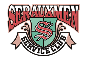 Serauxmen Service Club of Nanaimo