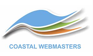 Coastal Webmasters of Nanaimo, BC