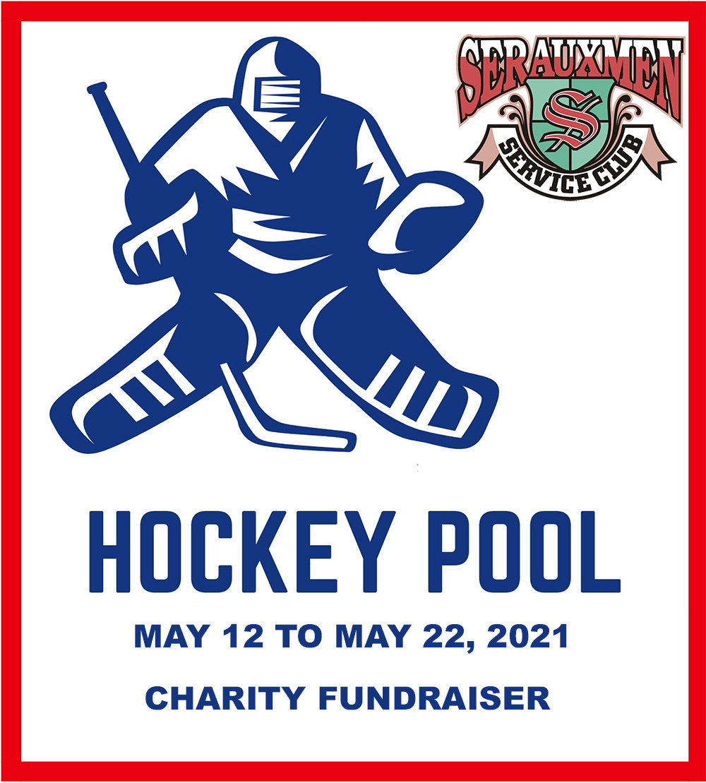 hockey pool